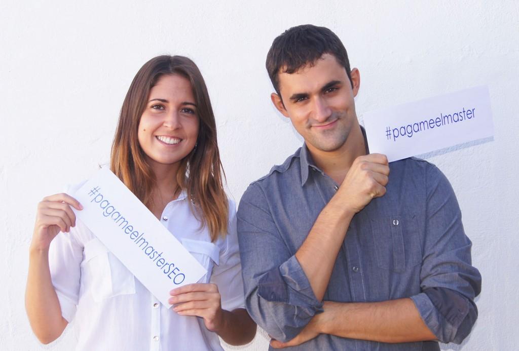 Manuel y Natalia